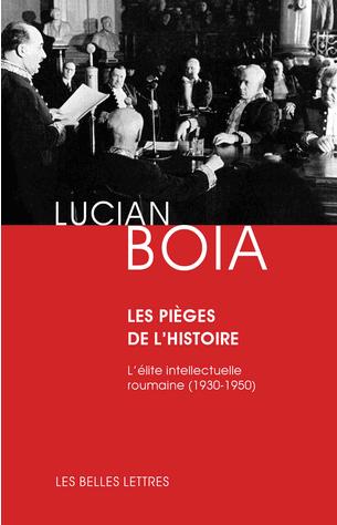 boia1